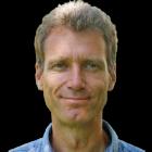 Peter Hellwig - Heilpraktiker für Psychotherapie